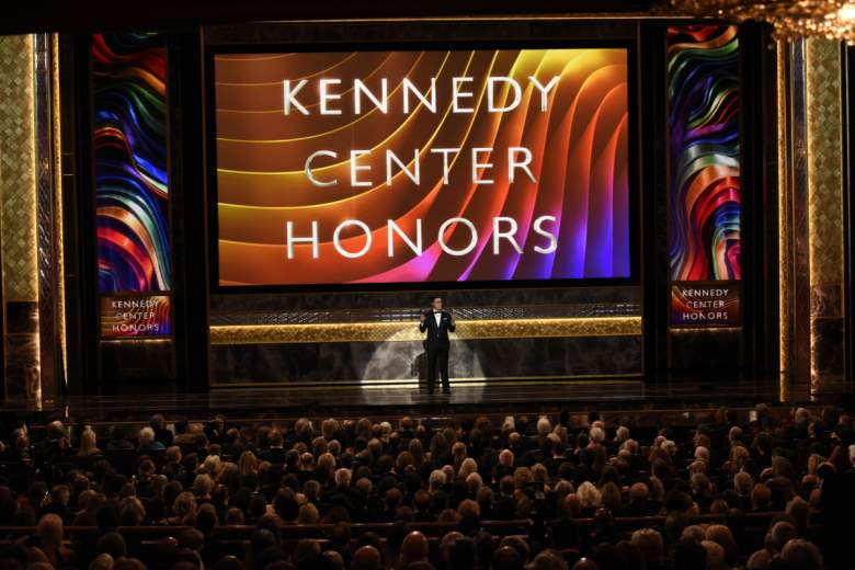 Kennedy Center Honors, Kennedy Center Honors 2016, Kennedy Center Honors 2016 TV, Kennedy Center Honors Live Stream, CBS All Access Live Stream, Watch Kennedy Center Honors Online