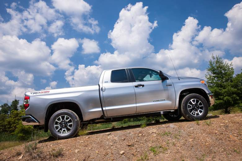 toyota tundra, toyota pickup, toyota tundra price, tundra for sale