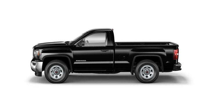 gmc sierra, gmc pickup, gmc sierra price, sierra for sale, denali price