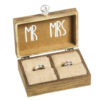 ring bearer pillow, ring pillow, wedding ring cushion, ring bearer signs, ring bearer box, ring cushion