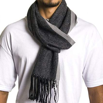 alpine-swiss-winter-scarf