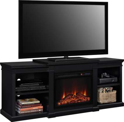 altra-furniture-manchester-tv-stand-with-fireplace