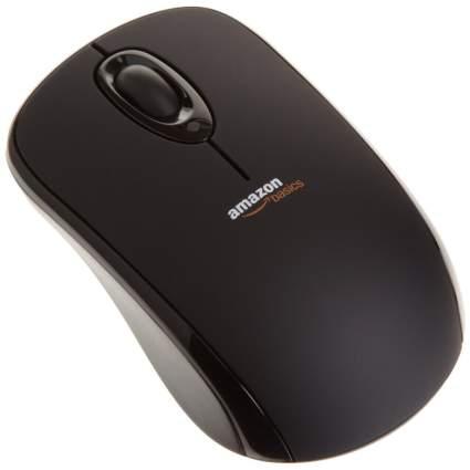 amazonbasics-wireless-mouse-with-nano-receiver