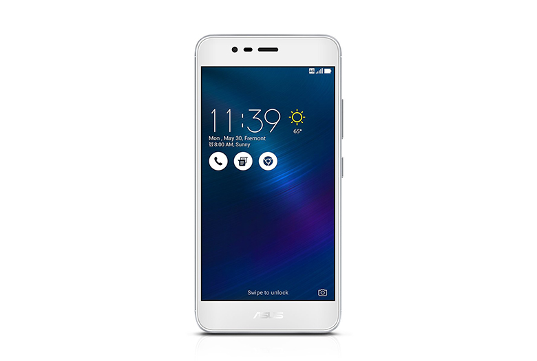 unlocked smartphones, last minute christmas gifts, best smartphone