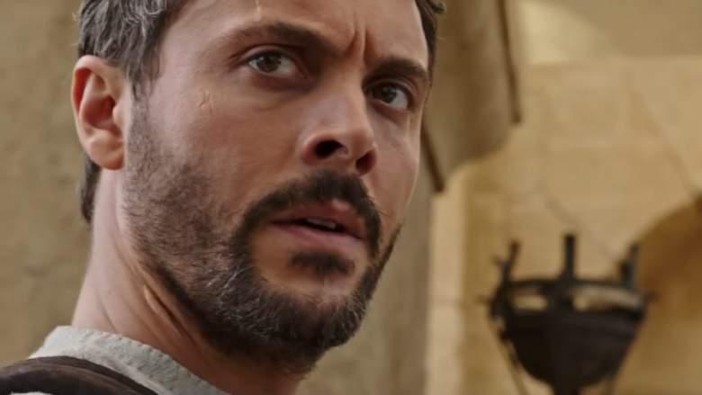 Ben-Hur remake, 2016 box office bombs, 2016 box office flops