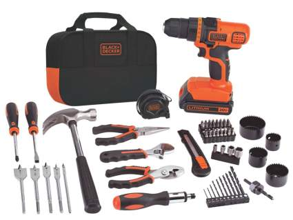 blackdecker-lithium-ion-drill-project-kit