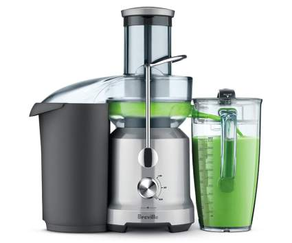 breville-bje430sil-the-juice-fountain-cold