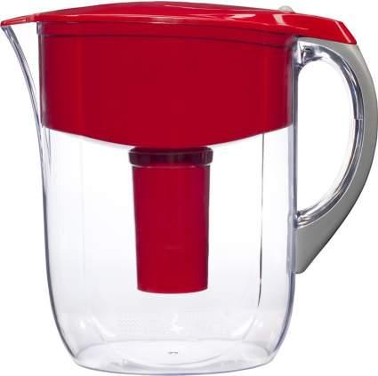 brita-10-cup-grand-water-pitcher