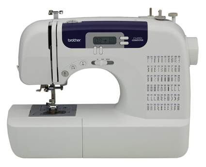 brother-cs6000i-feature-rich-sewing-machine