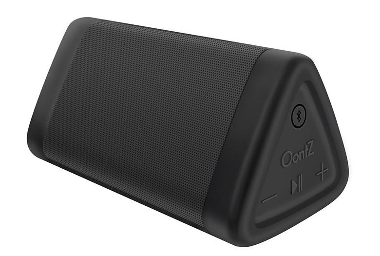 bluetooth speaker, cheap bluetooth speaker, waterproof bluetooth speaker