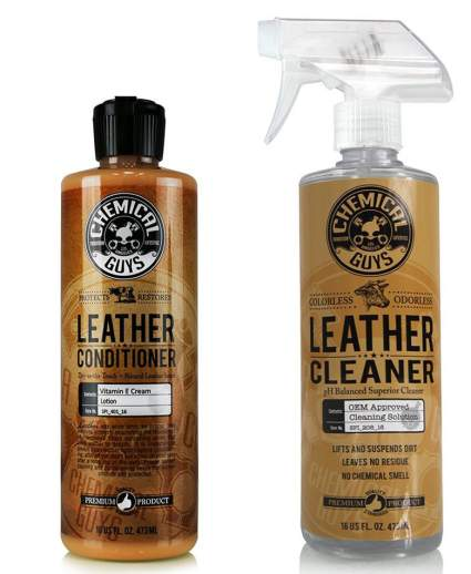chemical-guys-leather-cleaner-and-conditioner