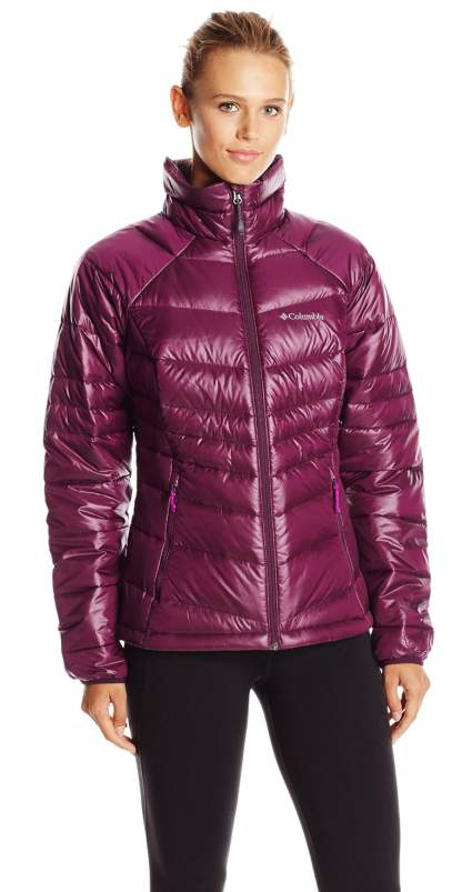 columbia-womens-gold-650-turbodown-radial-down-jacket
