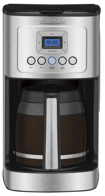 cuisinart-dcc-3200-perfect-temp-coffeemaker