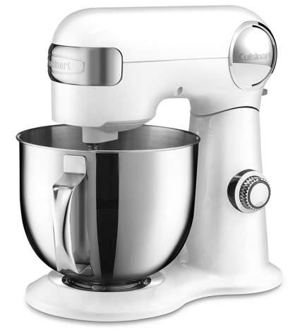 cuisinart-sm-50-5-5-quart-stand-mixer