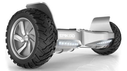 best hoverboard, best self balancing scooter, self balancing scooter, self balancing electric scooter