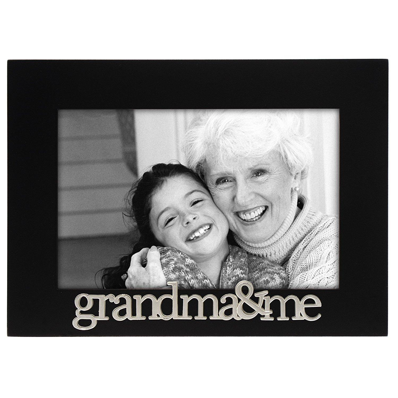 gifts for grandma, christmas gifts, christmas gifts for grandma, gifts for grandmother