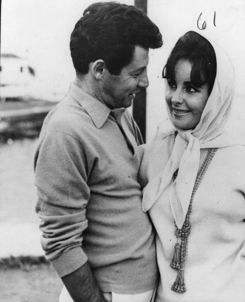 Eddie Fisher Marriages, Eddie Fisher age, Eddie Fisher songs, Eddie Fisher and debbie reynolds, debbie reynolds husbands, debbie reynolds first husband, Carrie Fisher Father