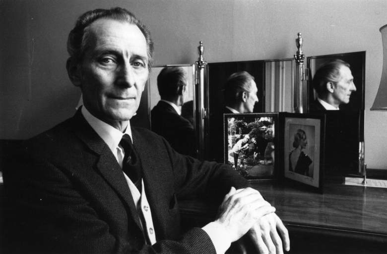 rogue one spoilers how peter cushing was revived heavy com heavy com