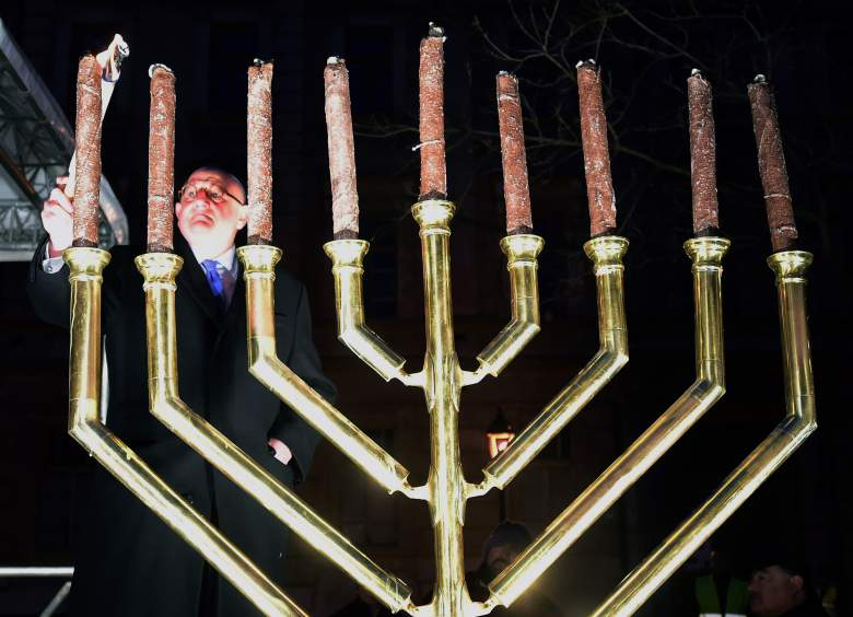 Hanukkah story, Hanukkah meaning, Hanukkah Christmas