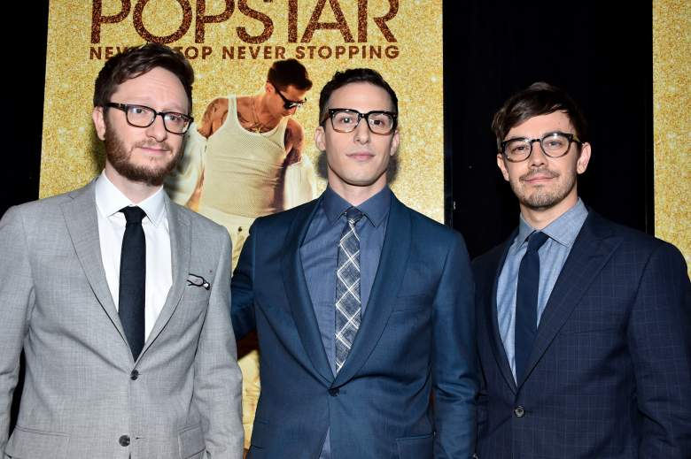 The Lonely Island, 2016 box office bombs, 2016 box office flops