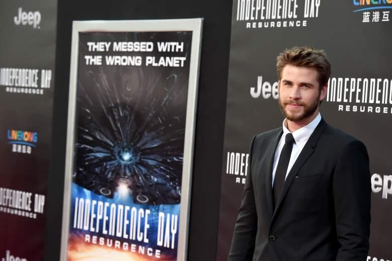 Liam Hemsworth 2016, 2016 box office flops, box office bombs