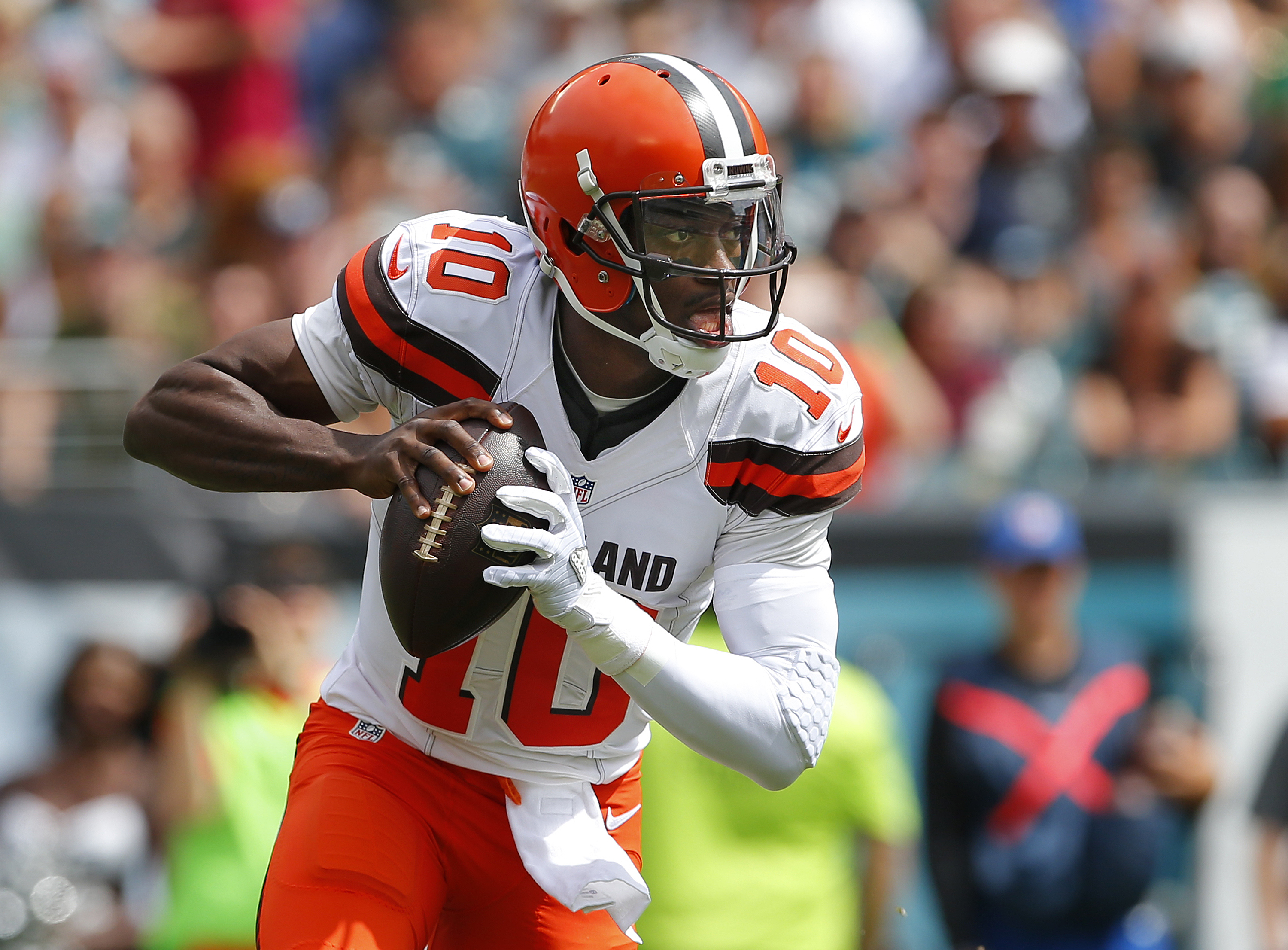 bengals browns live stream, bengals game live stream, browns game live stream, nfl on cbs free stream, online, mobile, xbox one, cbs all access