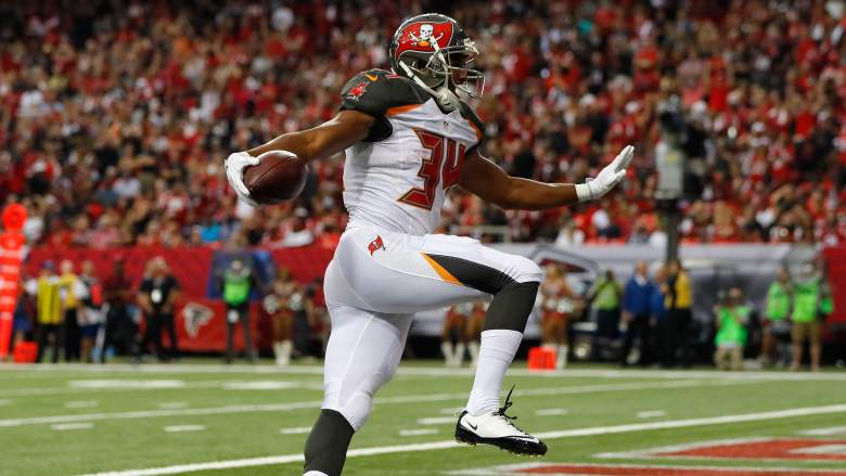 waiver wire week 14, waiver wire pickups, waiver wire running backs, fantasy football pickups, fantasy football playoffs, quarterbacks, wide receivers, tight ends, defense