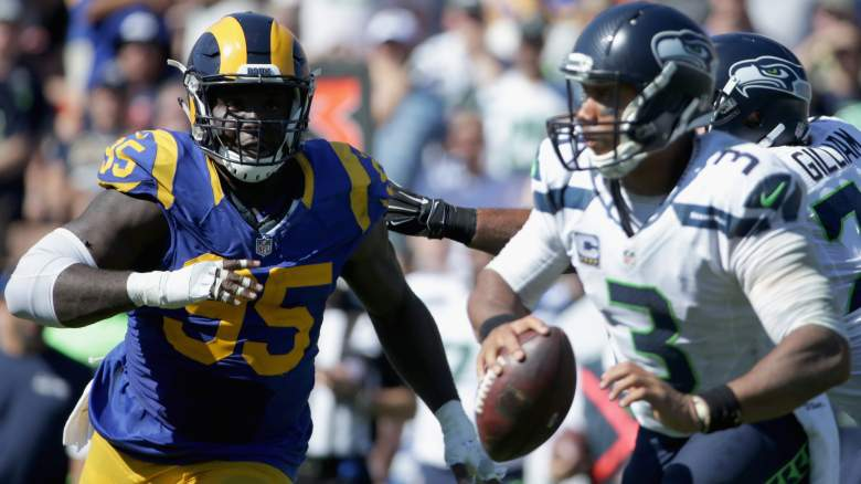 seahawks vs rams live stream, thursday night football, tnf, free streaming, twitter, nbc sports live extra, online, mobile, xbox one