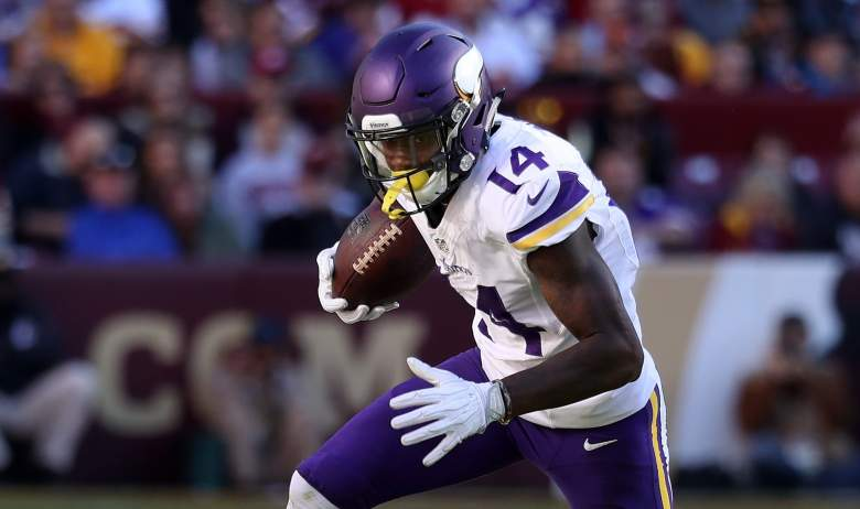 vikings vs colts live streaming week 15 2016 how to watch online free cbs interactive xbox