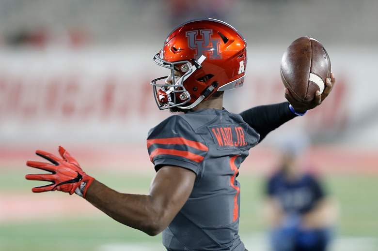 houston vs. san diego state, spread, odds, las vegas bowl, over, under, pick against the spread