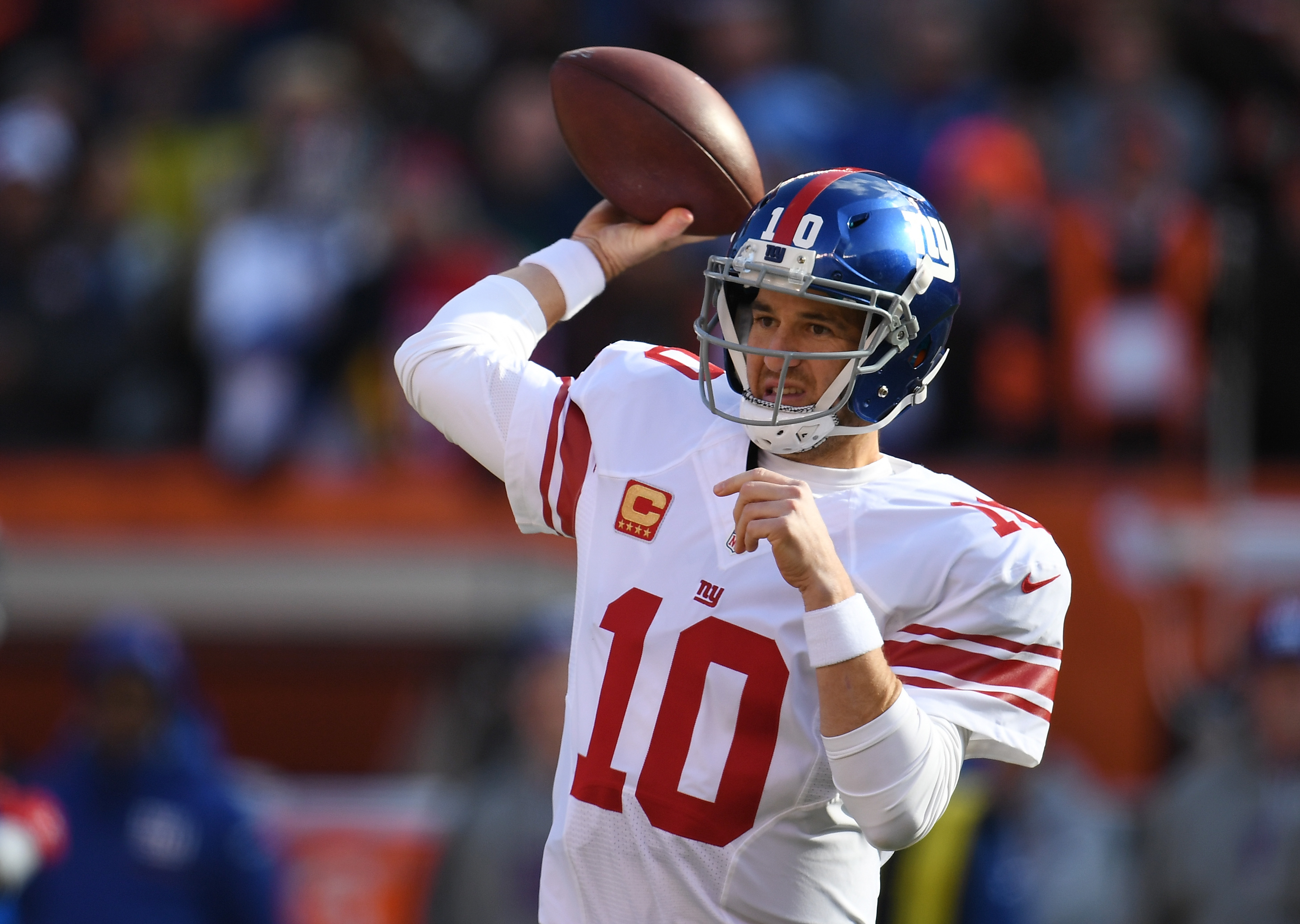 pittsburgh steeelers vs. new york giants, giants steelers point spread, giants steelers odds, steelers giants pick against the spread, over under,steelers giants prediction, latest, vegas line, steelers giants favored, today, point total