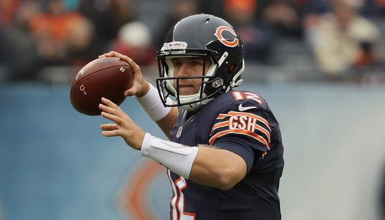 bears vs 49ers live streaming how to watch game online free fox sling tv