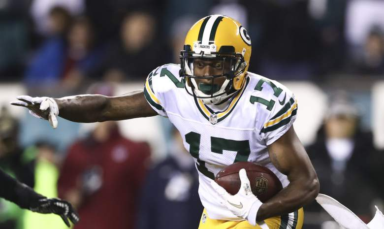 packers vs texans week 13 2016 live streaming how to watch game online free sling tv cbs