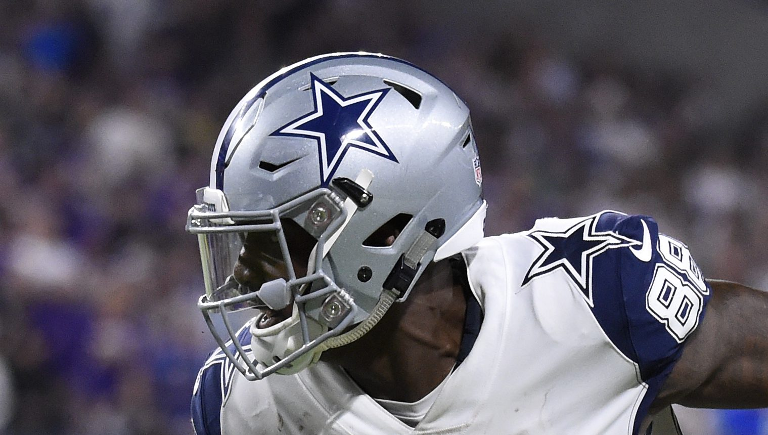 What channel is Cowboys vs. Eagles on today? Schedule ...