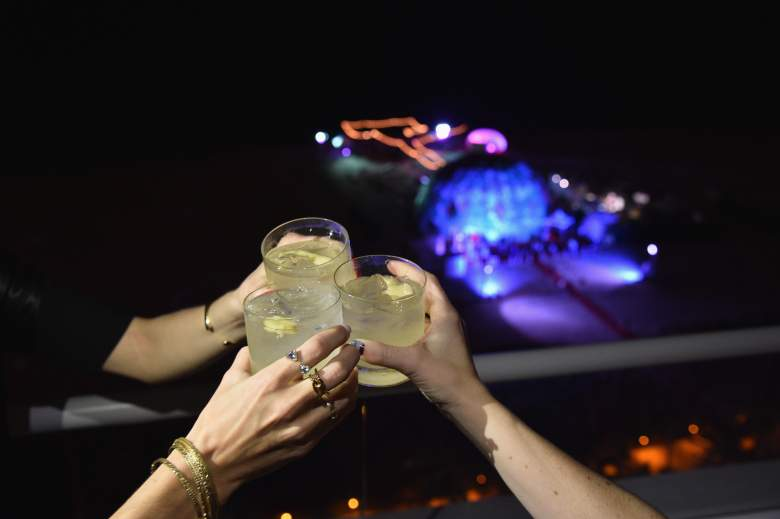new years alcohol liquor sales