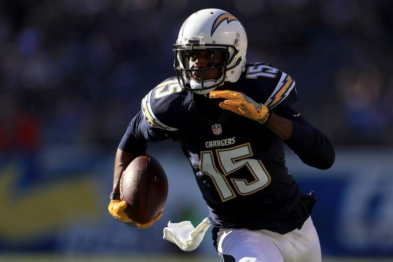 waiver wire pickups, week 15, top best players, who to add