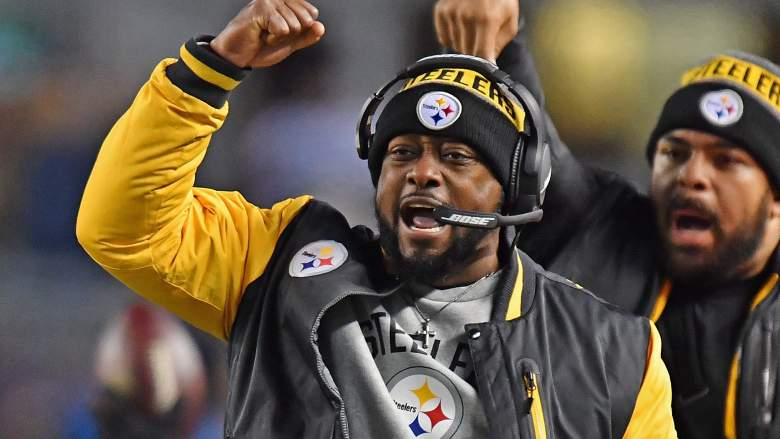 steelers bills live stream, steelers game live stream, bills game live stream, nfl on cbs free stream, online, mobile, xbox one, cbs all access