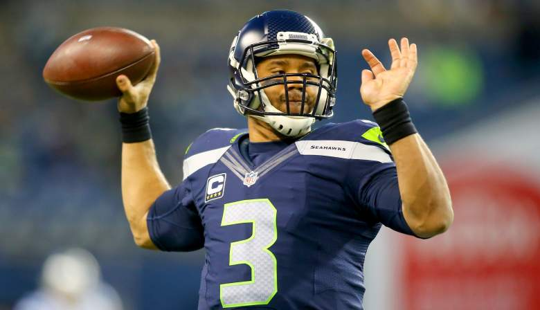 packers vs seahawks week 14 betting odds point spread line total over under game prediction pick