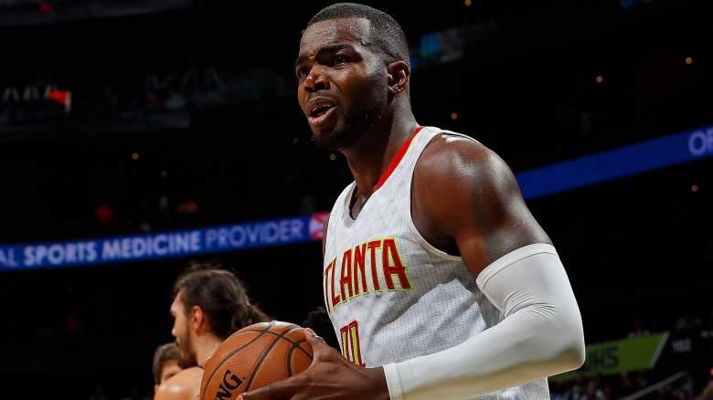 DraftKings NBA lineup December 16, DraftKings NBA picks December 16, DraftKings lineup for tonight, DraftKings optimal lineups NBA