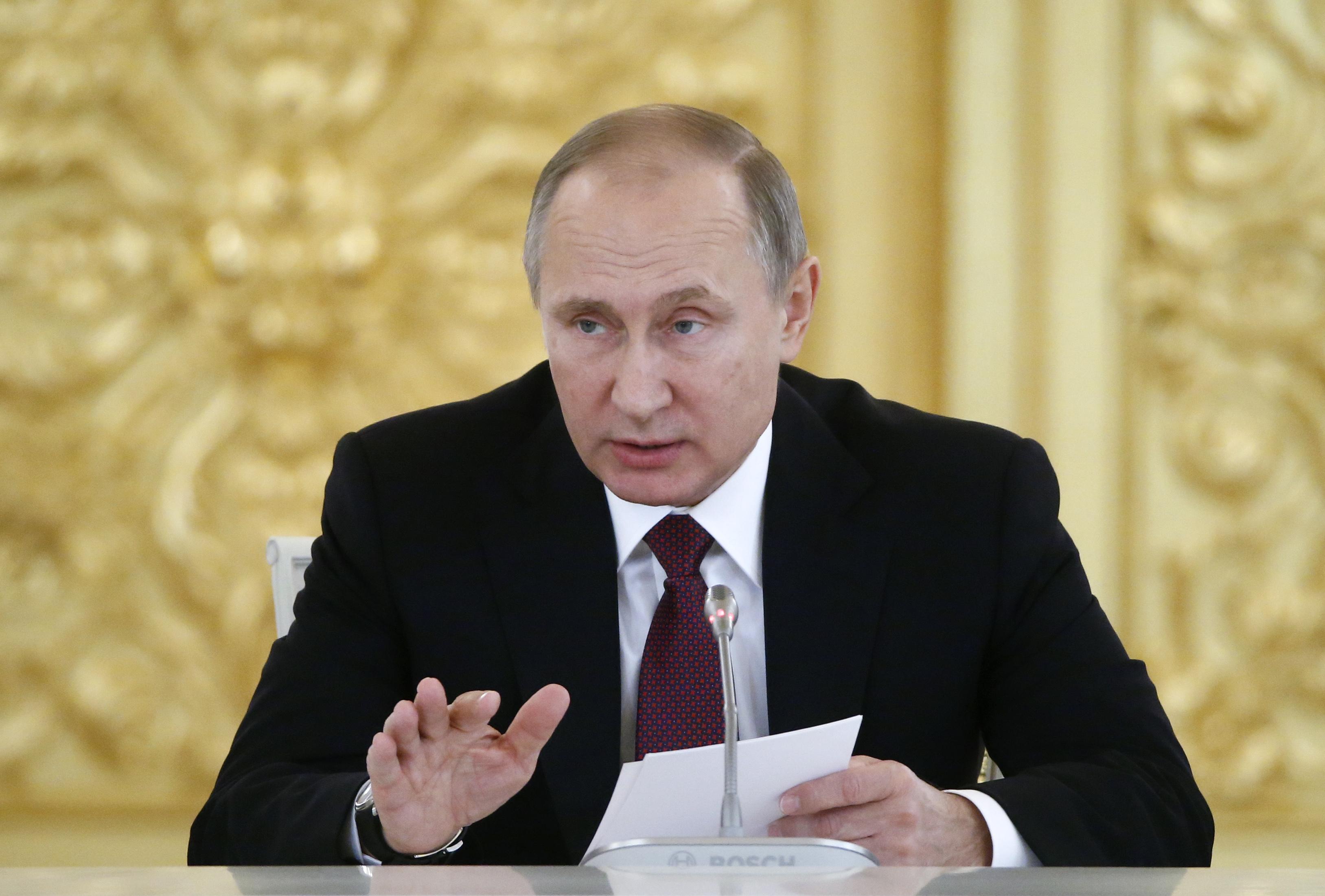 Rex Tillerson Putin, Rex Tillerson Russia, Rex Tillerson Secretary of State