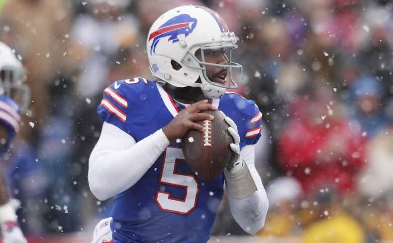 fantasy football rankings 2016 week 15 quarterbacks qbs top best