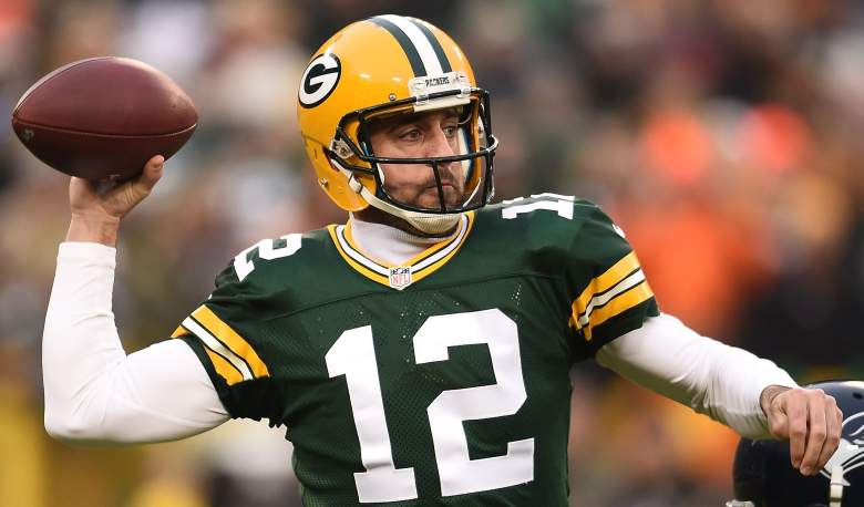 bears vs packers week 15 2016 betting odds line point spread total over under game pick prediction