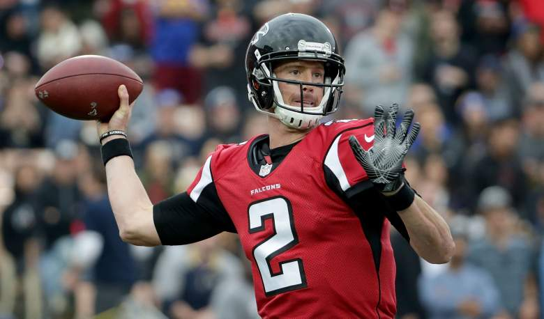 falcons vs 49ers week 15 2016 betting odds line point spread total over under game pick prediction