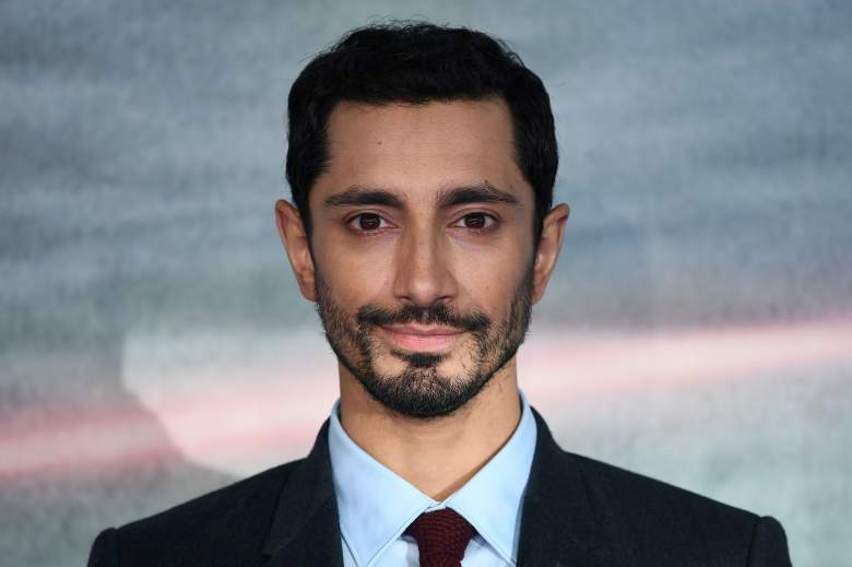 Riz Ahmed, Bodhi Rook actor, Bodhi Rook Riz Ahmed