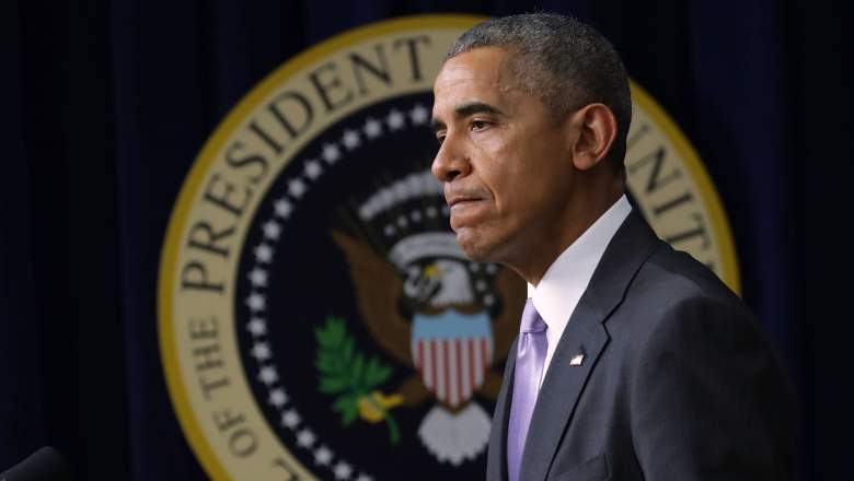 Obama last press conference, Obama live stream, Obama Russia