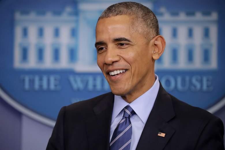 President Obama today, President Obama complete press conference, Obama pres conference