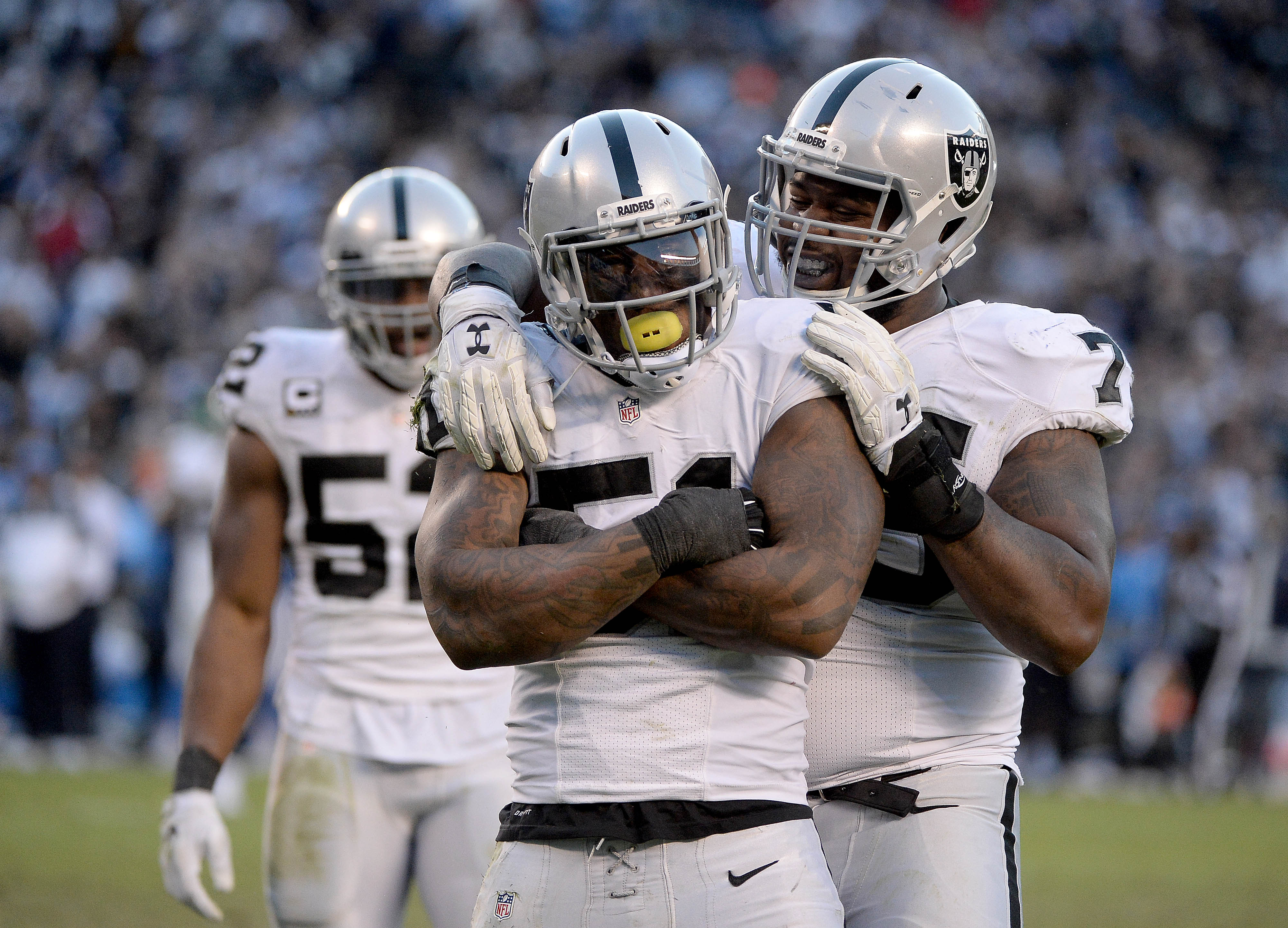 NFL Playoff Picture 2017, AFC Playoff Picture, NFC Playoff Picture, NFL Playoff Seeding,NFL Playoff Updated 2017, NFL Playoff 2017, NFL Playoff teams, NFL Playoff wild card, NFL Playoff projected