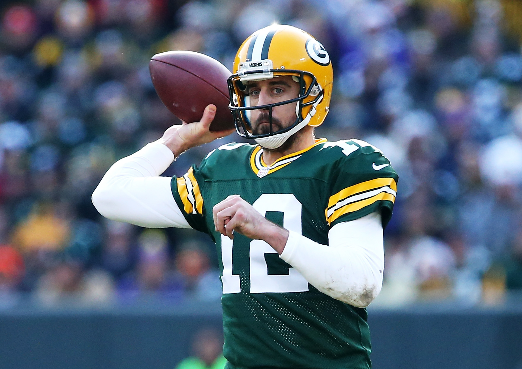 packers playoffs, gb packers playoff chances, packers wild card playoffs, NFL, Playoff, Picture, AFC, NFC, Seeding, Updated, playoff chances, packers postseason, packers playoffs schedule, packers nfc north