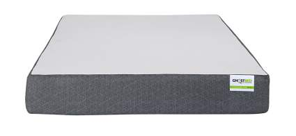 ghostbed-11-inch-latex-and-gel-queen-memory-foam-mattress