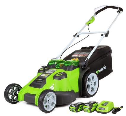 greenworks-25302-g-max-40v-twin-force-lawn-mower